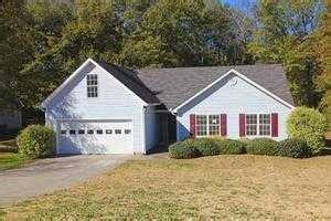 winder reo homes foreclosures in winder