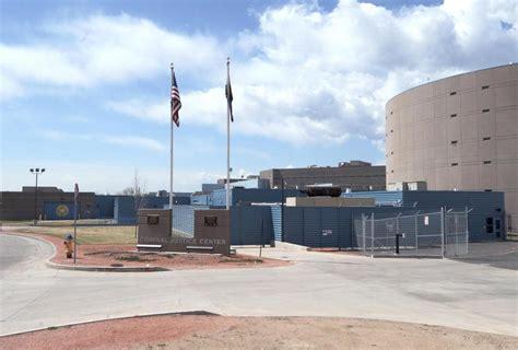 El Paso County Colorado Criminal Record Search About El Paso County Sheriff