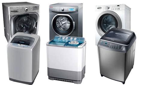 Mesin Cuci Samsung Yogyakarta service mesin cuci jogja 085702489090 082138320220