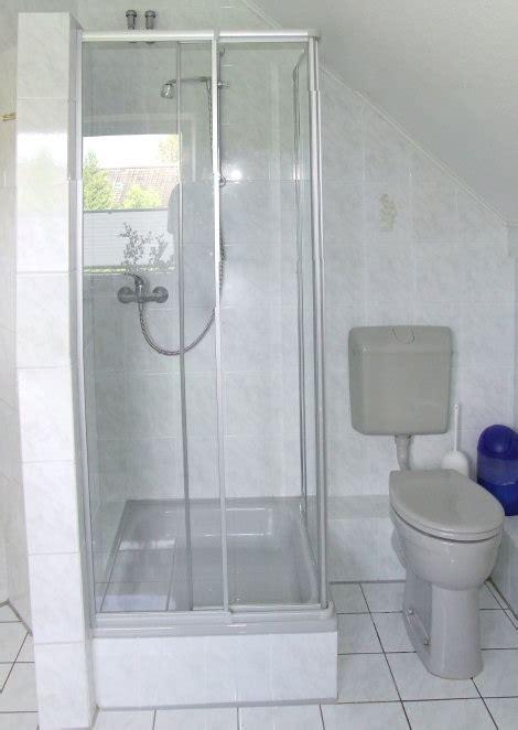 Badezimmer Im Keller by Badezimmer Im Keller Einbauen Preshcool