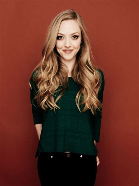 amanda seyfried hair color 1000 images about inside and out on