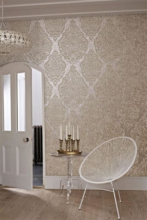 wall paper for room seven brilliant and practical ideas for your entrance