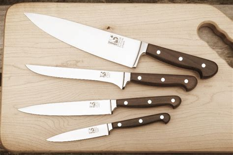 top of the line kitchen knives top of the line kitchen knives henckels hoffritz chef