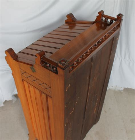 butler desk bargain s antiques 187 archive walnut