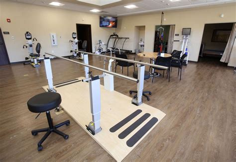 New Detox Tucson by New Term Rehab Center Plans To Employ 100 In Tucson