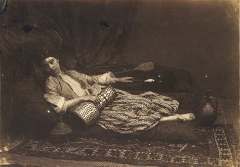 reclining odalisque the met makes 400 000 works of art free to download