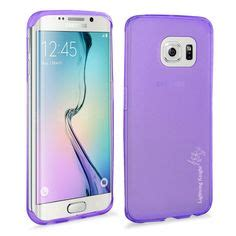 Softcase Armor Bumper Gel Jelly Silikon Tpu Cover Casing Htc One A9 daminfe s6 edge galaxy s6 edge flip cover