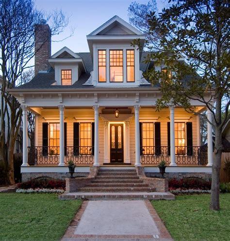 building a new family home with classic southern style d 252 nya dan g 252 zel evler en g 252 zel evler