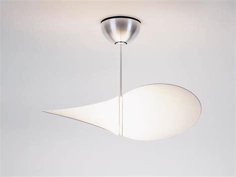 ventilatore da soffitto design ventilatori di design modelli pi 249 belli archistyle