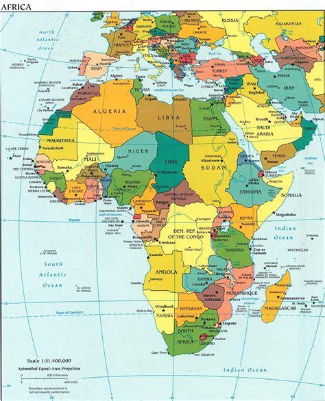 africa map zoomschool girlshopes