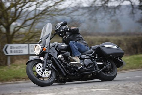 suzuki launches intruder c1500t and c800c cruisers in the