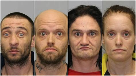 20 meth addiction ideas on bridges of county meth bust with pics Best