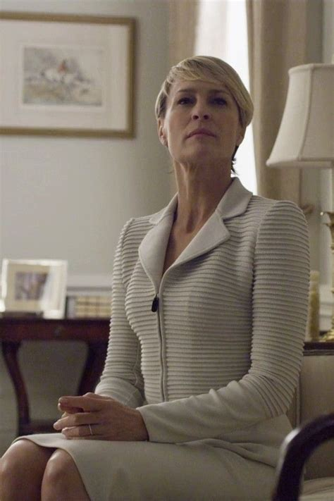 robin wright claire underwood robin wright best robin wright haircut 143 best images about claire underwood on pinterest