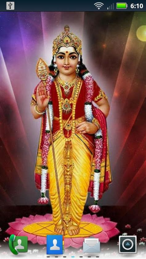god murugan themes download muruga hd wallpapers free 1mobile com