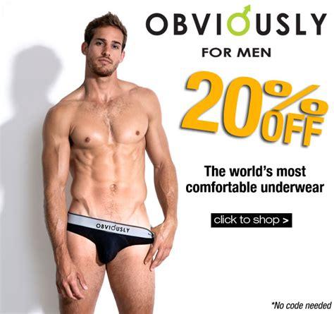 the most comfortable underwear sales brief for jan 20th underwear news briefs