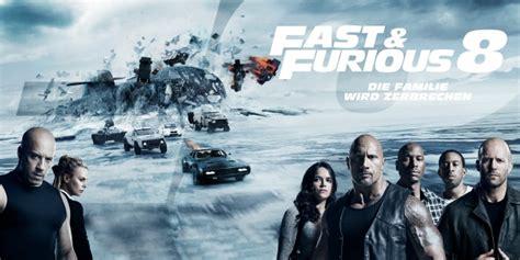 fast and furious 8 jobs fast furious 8 kinowelt sylt
