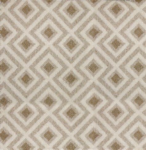 Fiorentina by Prestige ? Carpets in Dalton