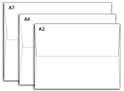 a7 card size template mcconnell printing 183 a7 envelope