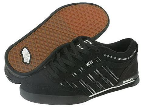 Sepatu Vans Rowley Xl 2 Original rise against vegan vans shoes image search results