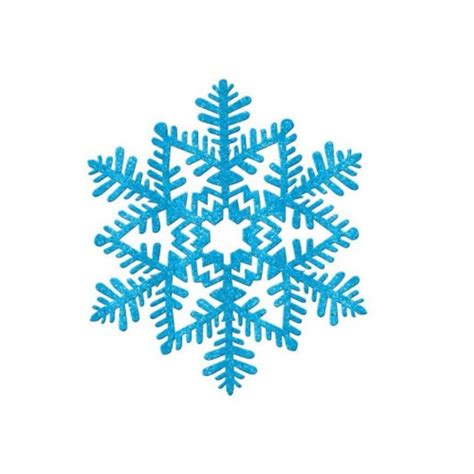 frozen snowflake clip art frozen snowflake clipart clipart suggest