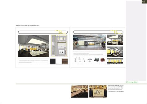 1000 Images About Portfolio Layouts On Pinterest Resume Templates Brochures And Interior Cargo Portfolio Templates