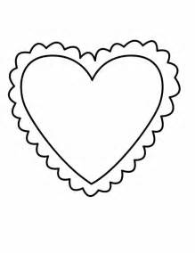 coloring pages hearts coloring pages 2 coloring pages to print