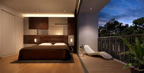 what is the best flooring for bedrooms 33 rustic wooden floor bedroom design inspirations