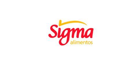 empleos de promotor servicios estado mexico prestamoslowdai