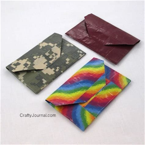 Security Pocket Card Template by Diy Credit Card Wallet Diy Do It Your Self