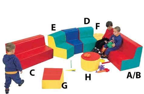 divani bambini poltrona divano bambini