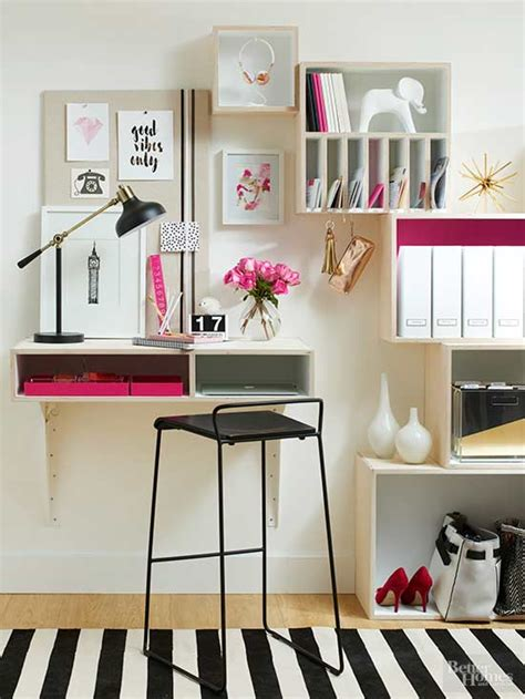 21 smart storage and home oranization ideas decluttering declutter your home