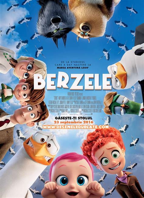 film up online dublat in romana desene animate dublat in romana torrentz