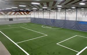 Indoor Soccer Manluk Global Manufacturing Indoor Soccer Complex