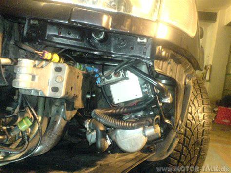 Audi A6 4b Xenon Nachr Sten by Audi A6 4b Standheizung Nachr 252 Sten Auto Bildideen