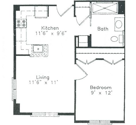 small one bedroom house plans 37 best images about cabin plans on log cabin