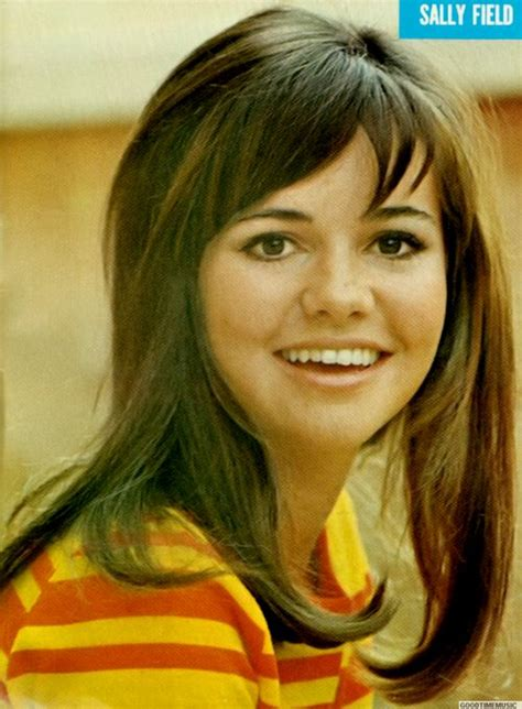 photos of sally fields hair sally field such a bright vibrant human being love her
