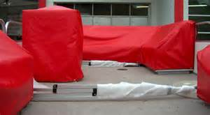 Seat Covers For Pontoon Boats Boat Covers And Seat Covers Omaha Ne