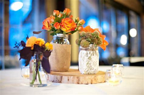 Blumen Im Einmachglas by Blumen Im Einmachglas Deko Einmachglas Mit Blume