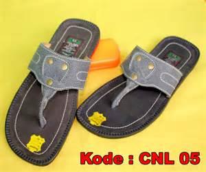 Harga Sepatu Gucci Laki Laki sandal pria cnl 05 dan 07 sandal sandal sandal sandal