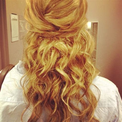 elderly fancy hairstyles my prom hair style nails and beauty pinterest style