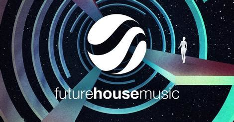 streaming house music next generation streaming of future house music by kevink slipmat io