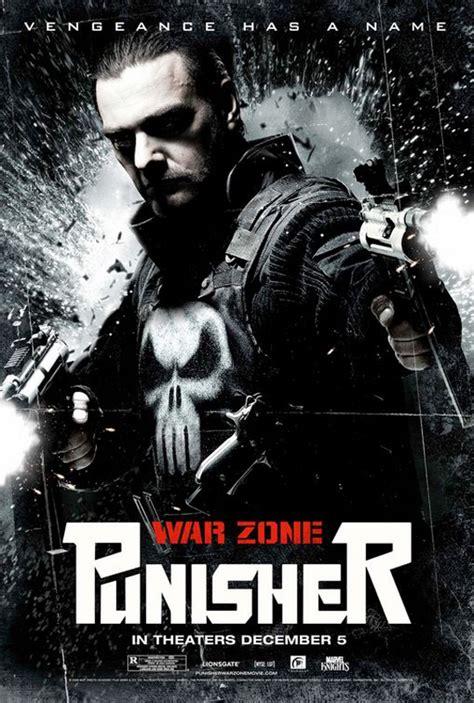 film action guerre critique du film the punisher zone de guerre allocin 233