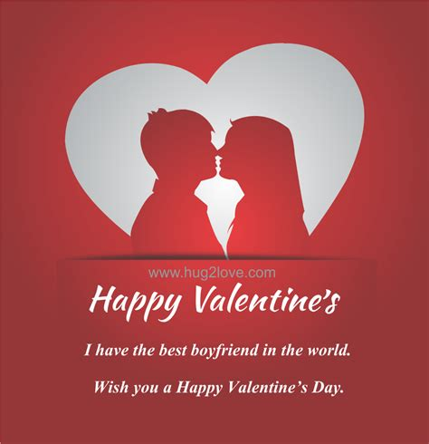great valentines day quotes 25 most valentines day quotes with images