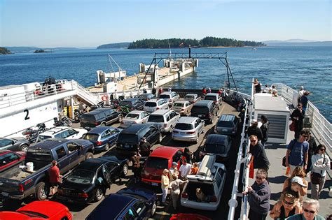 ferry vancouver island bc ferry fulford harbour saltspring island vancouver