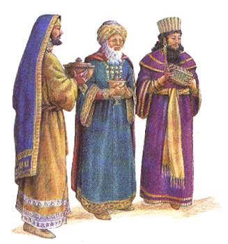 gold frankincense and myrrh the master s table