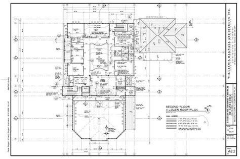 mission santa cruz floor plan 16 artistic mission santa barbara floor plan building