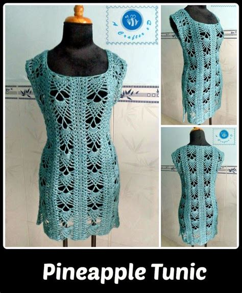 Topi Fashion Kpop Bright Pineapple Shape Deisgn Knitting 17 Best Images About Crochet Dresses On