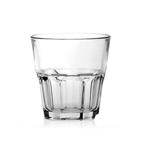 bicchieri bar bicchiere bar granity coalvi forniture