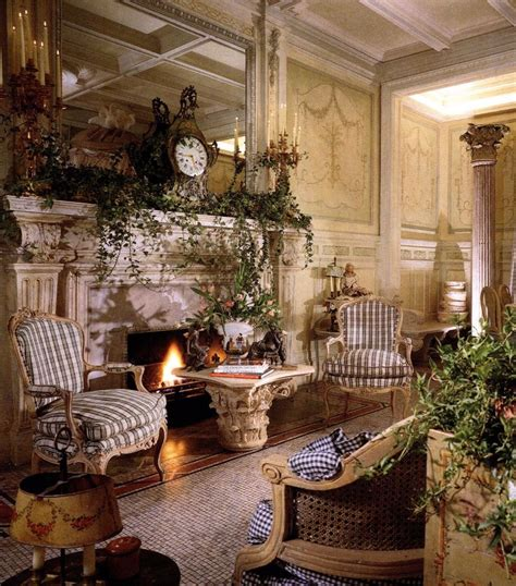 french country home with fireplace french country home best 25 french country mantle ideas on pinterest french