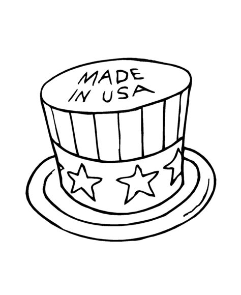 coloring pages usa patriotic symbols coloring pages coloring home